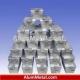 قیمت پایه شمش بیلت آلومینیوم 21-01-400 الی 26-01-400