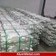 قیمت پایه شمش بیلت آلومینیوم 04-02-400 الی 09-02-400