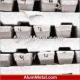 عرضه بورس شمش و بیلت آلومینیوم 12-02-1400