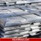قیمت پایه شمش بیلت آلومینیوم 08-03-400 الی 13-03-400