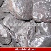قیمت پایه شمش بیلت آلومینیوم 18-02-400 الی 22-02-400