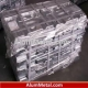 عرضه بورس شمش آلومینیوم 13-04-1400