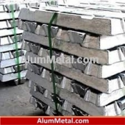 قیمت پایه شمش بیلت آلومینیوم 31-05-400 الی 04-06-400