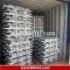 قیمت پایه شمش بیلت آلومینیوم 27-06-400 الی 01-07-400