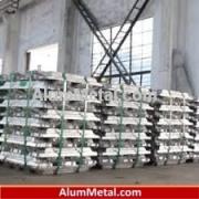 قیمت پایه شمش بیلت آلومینیوم 24-07-400 الی 29-07-400